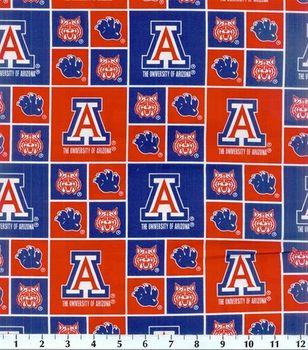 University of Arizona Welders Cap