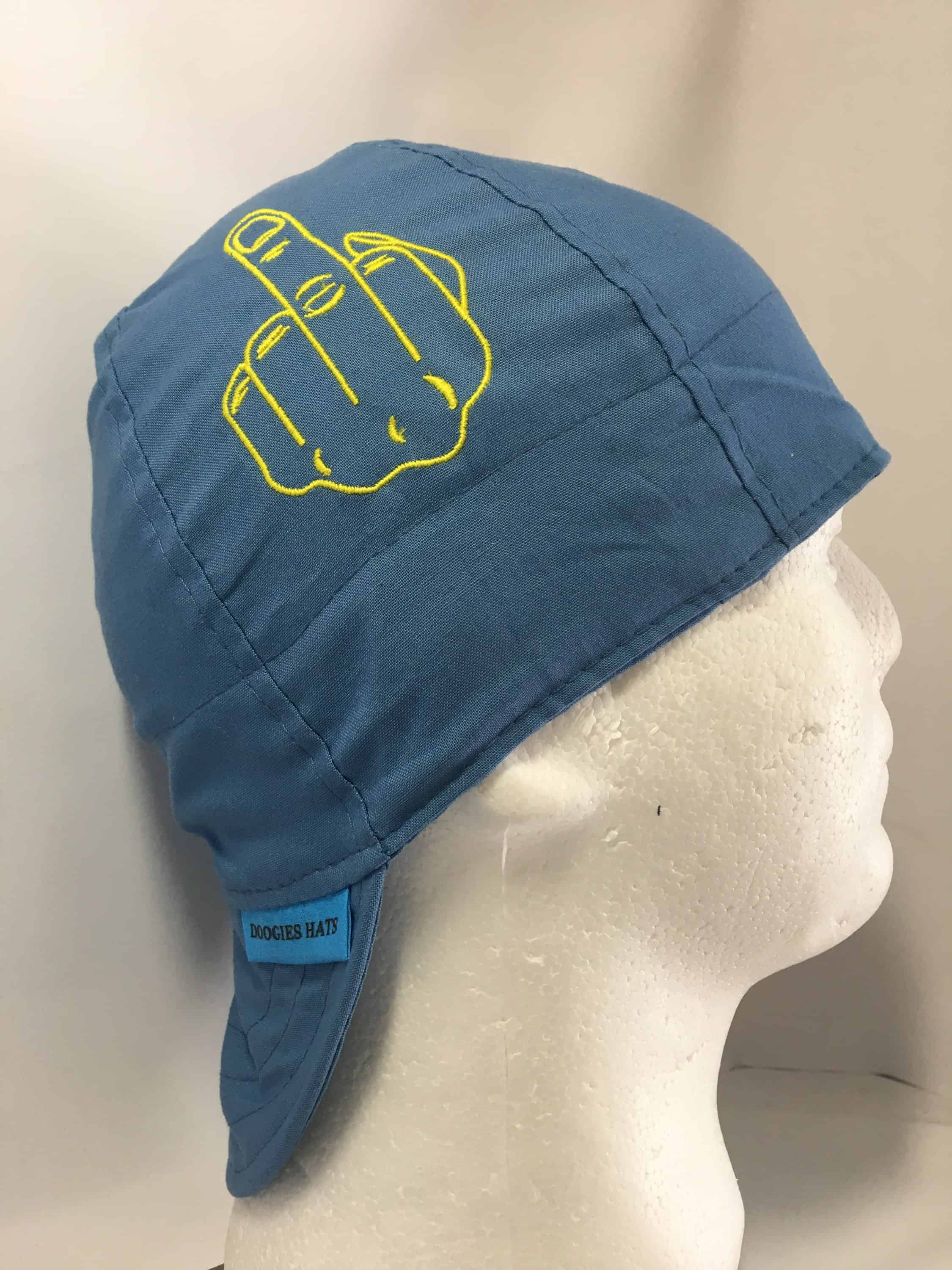 We are focused on providing high quality six or four panel reversible  Welding Hats 19e23c424e24