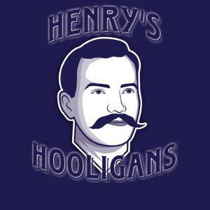 Henrys Hooligans