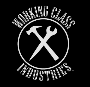 Working Class Industries